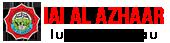 Institut Agama Islam Al-Azhaar Lubuklinggau